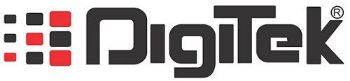 Picture for Brand Digitek