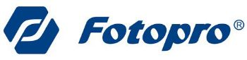 Picture for Brand Fotopro