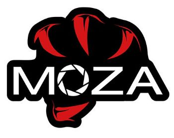 Picture for Brand Moza