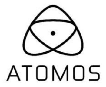 Picture for Brand Atmos