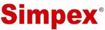 Picture for Brand Simpex