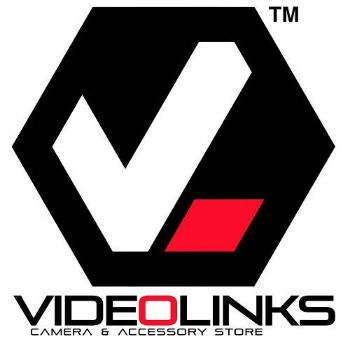 Picture for Brand Videolink