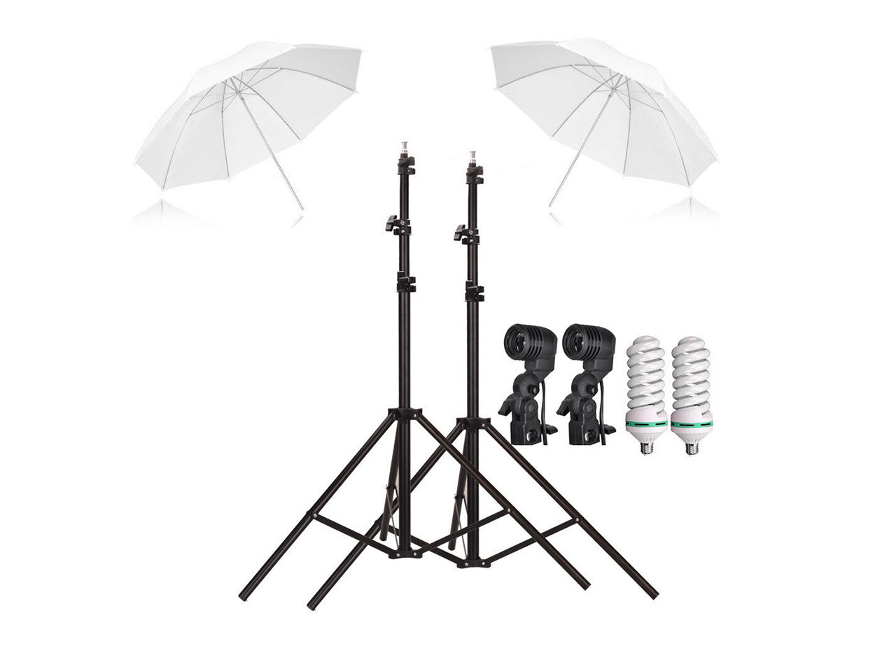 Picture for category Umbrellas & Accessories