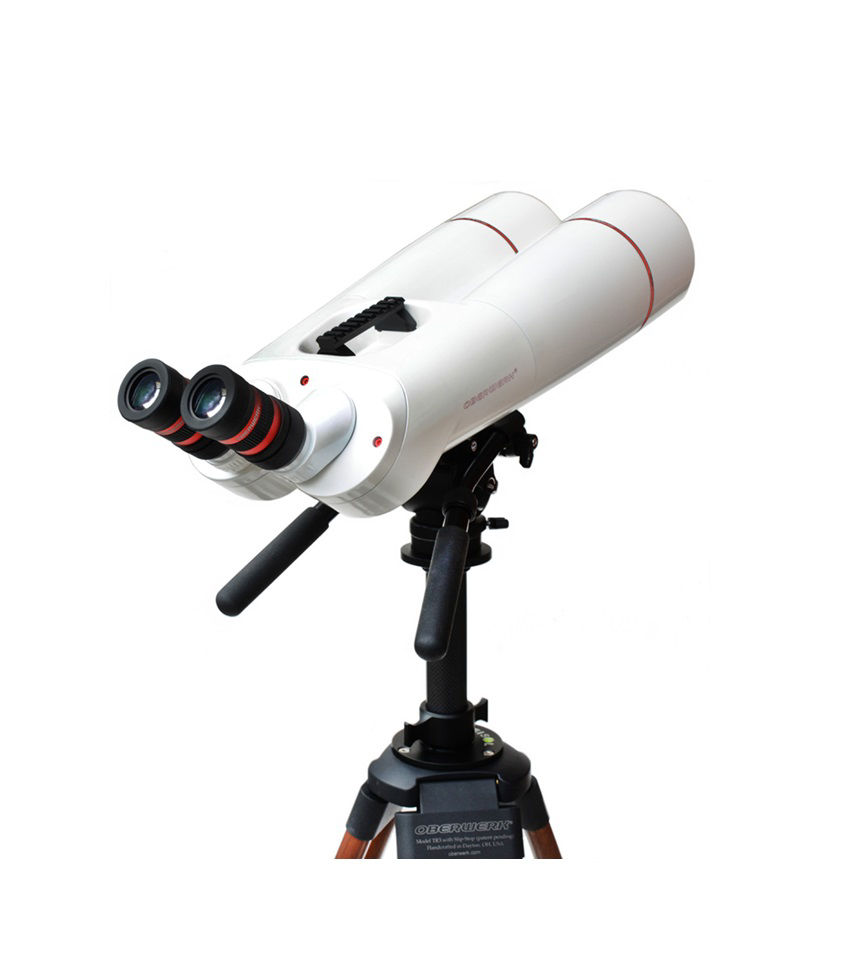 Picture for category Astronomy Binoculars