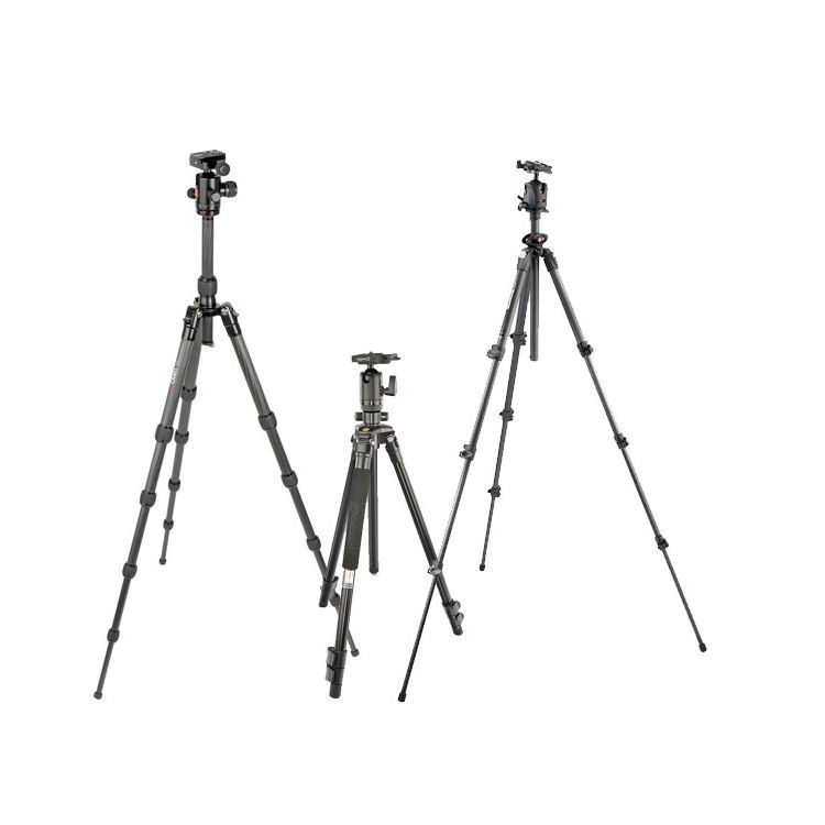 Picture for category Camera Stands & Pedestals