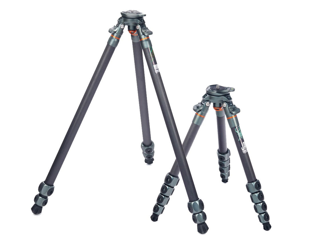 Picture for category Tripod Legs