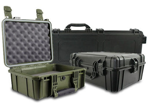 Picture for category Hard Cases