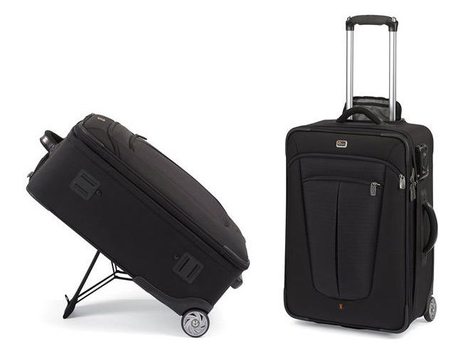 Picture for category Rolling Camera Cases