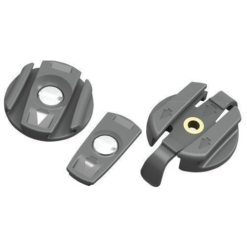 Picture for category Quick Release Accessories