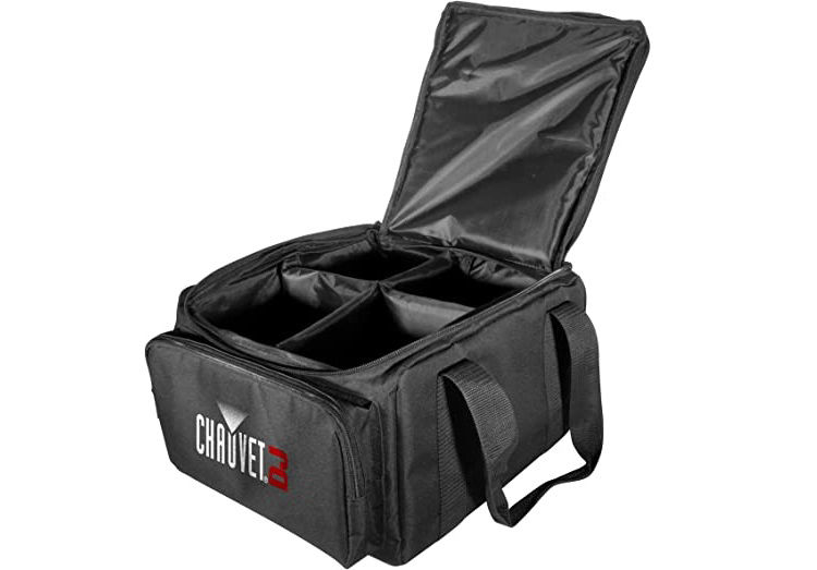 Picture for category Lighting Accessory Bags & Cases