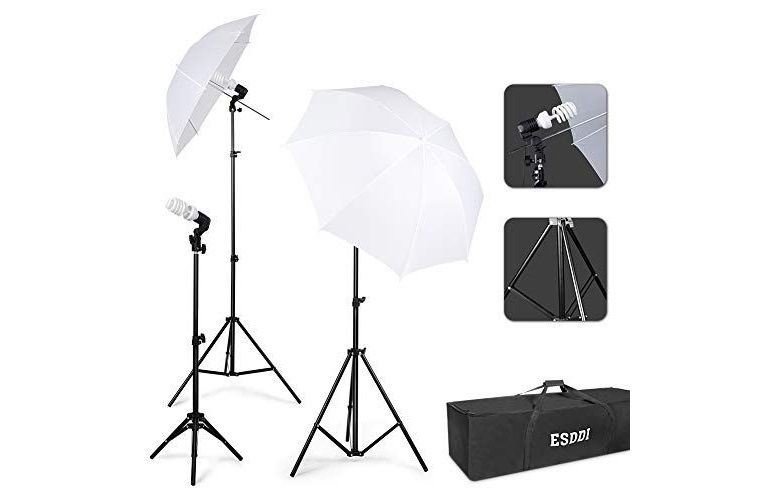 Picture for category Umbrella Accessories