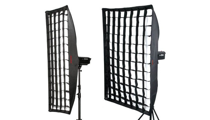 Picture for category Softboxes