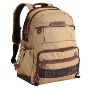 Picture of Vanguard Havana 41-Backpack (Camel)