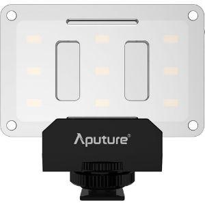 Picture of Aputure AL-M9 Amaran Pocket-Sized Daylight-Balanced LED Light