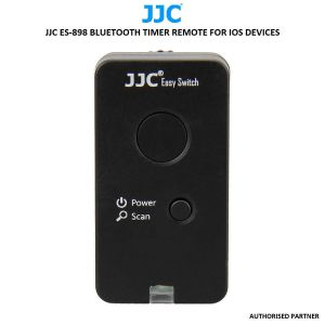 Picture of JJC ES-898 Easy Swich Controller