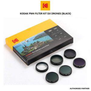 Picture of Kodak PM4 Filter Kit