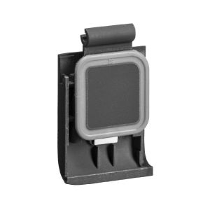 Picture of GoPro Replacement Door for HERO7 Silver