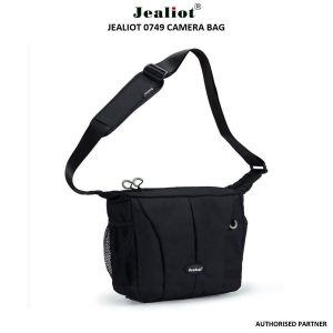 Picture of Jealiot Bag Smart 0749