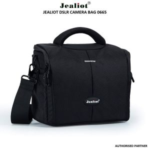 Picture of Camera Bag 0665