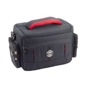 Picture of Jealiot Montana 25 Bag