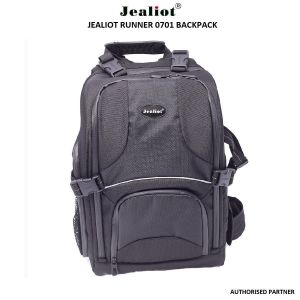 Picture of Jealiot Camera Bag Runner 0701