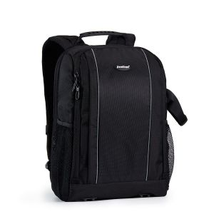 Picture of Jealiot Camera Bag Runner 0706