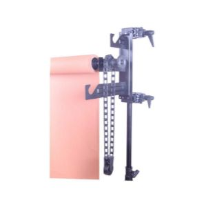 Picture of Harison Wall Bracket Pair