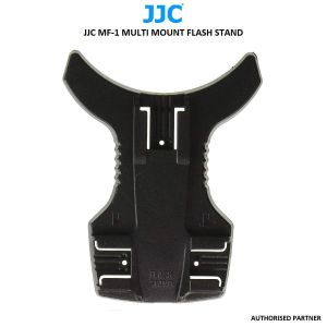 Picture of JJC Flash Stand for ISO 518 Hot Shoe