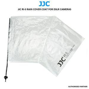 Picture of JJC Rain Cover RI-S
