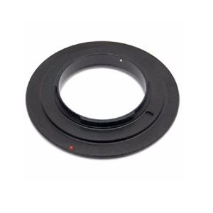 Picture of RR-AI 58MM Reverse Ring