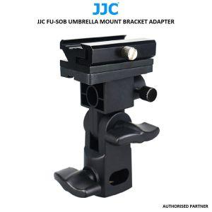 Picture of JJC FU-SOB Flash & Umberlla Adjust Mount