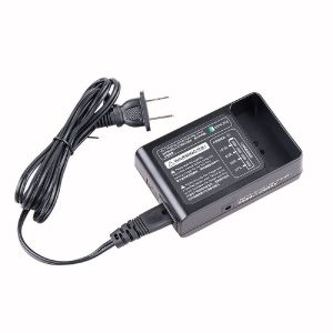 Picture of Godox VC-18 Li-ion Battery AC Charger