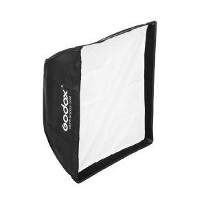Picture of Godox SB-FW6060 Grid 60x60cm Square Softbox