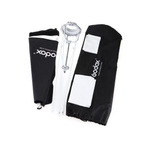 Picture of Godox SBUS6090 Quadrangle Umbrella Soft Box