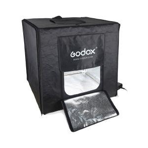 Picture of Godox LSD40 Mini Photography Studio Lighting Tent