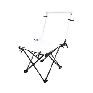 Picture of Godox Foldable Photo Table FPT-60130