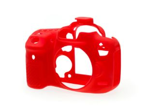 Picture of Easycover 7D Mark II Red