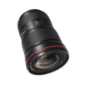 Picture of Canon EF 16-35mm f/2.8L III USM Lens