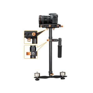Picture of E-Image CS-10 Camera Stabilizer