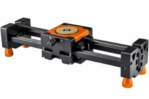 Picture of E-Image ES-50 Double Slider