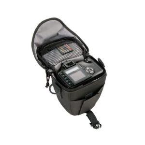Picture of Vanguard BIIN 12Z Camera Bag (Orange)