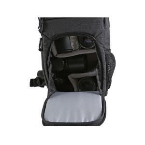 Picture of Vanguard BIIN II 47RD Camera Sling Bag (Red)