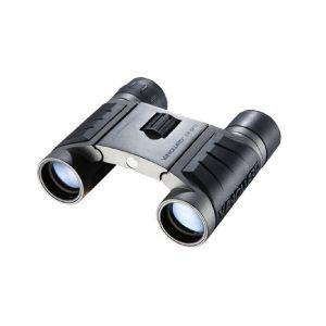 Picture of Vanguard DR 8x21 Binocular (Black)