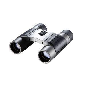 Picture of Vanguard DR 10x25 Binocular