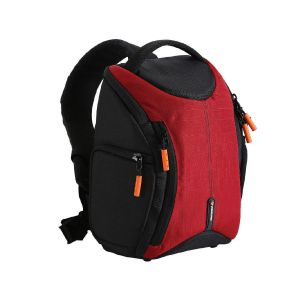 Picture of Vanguard Oslo 37 Sling Camera Bag