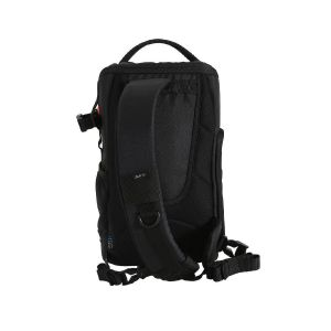 Picture of Vanguard Oslo 47 Sling Bag (Gray)