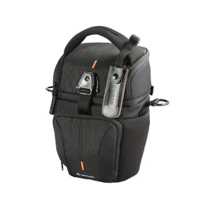 Picture of Vanguard Up-Rise II 16Z Zoom Camera Bag