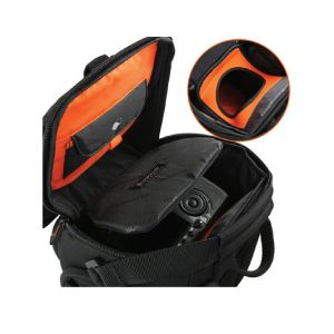 Picture of Vanguard The Heralder 17Z Zoom Lens Bag