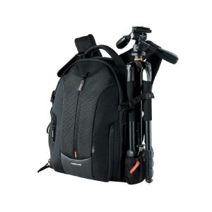 Picture of Vanguard Up-Rise II 45 Photo Backpack