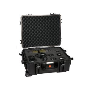 Picture of Vanguard Supreme 53F Carrying Case